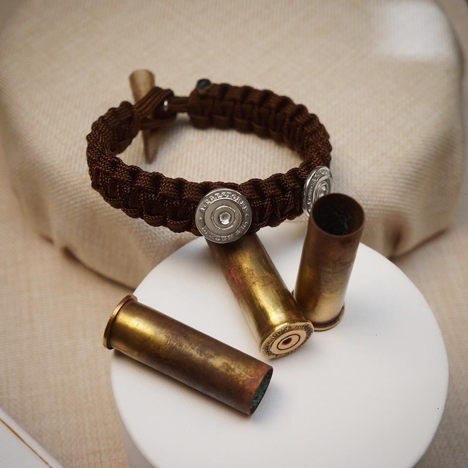 Mattias's Bracelet